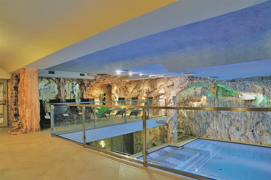 Hotel cima rosetta san martino di castrozza e primiero - Hotel san martino di castrozza con piscina ...