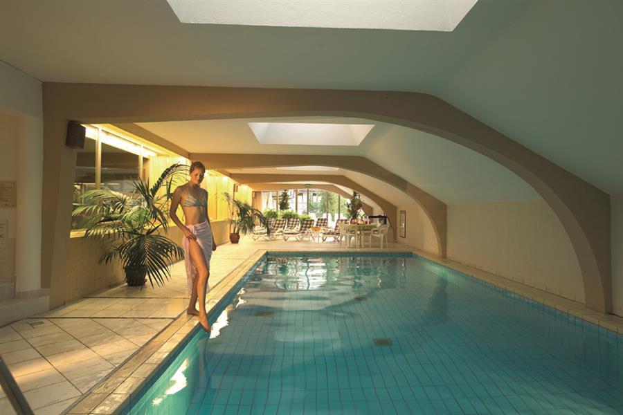 Residence lastei san martino di castrozza e primiero - Hotel san martino di castrozza con piscina ...