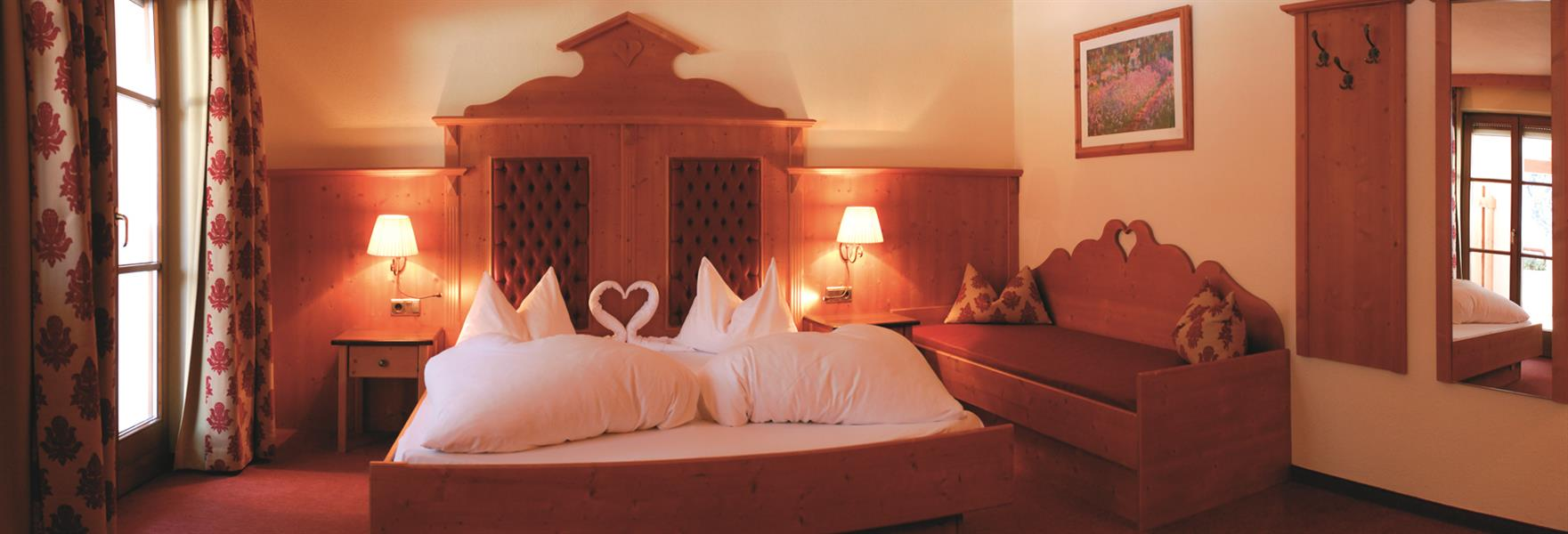 Alphotel tyrol valle isarco for Affitti cabina sole valle