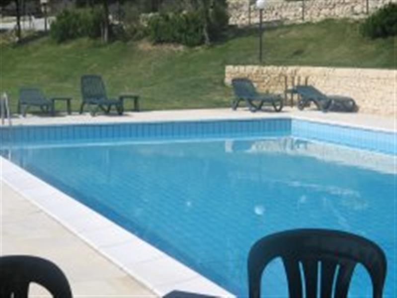Fattoria giannav sicilia - Del taglia piscine ...