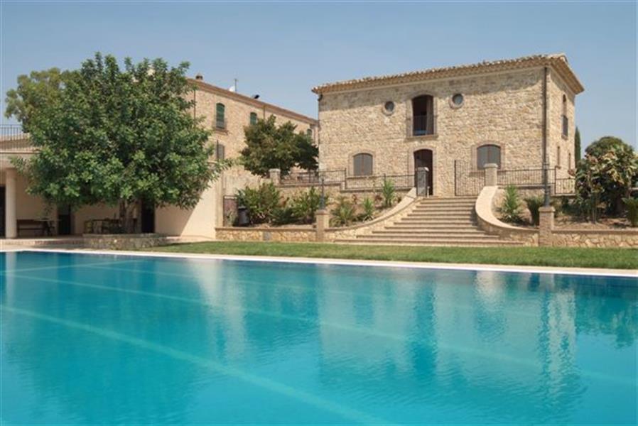 Agriturismo gigliotto sicilia - Agriturismo avola con piscina ...