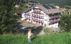 Hotel Vael  / Val di Fassa / Vigo di Fassa
